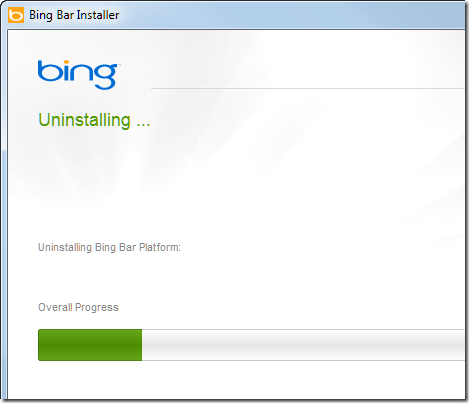 bing-uninstall