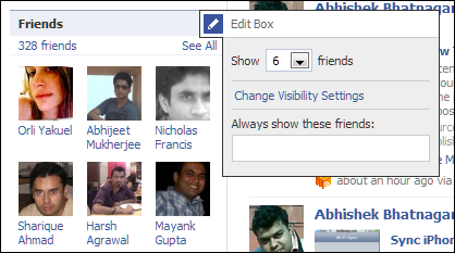 change-friends-visibilty-settings