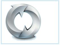 firefox-sync-logo