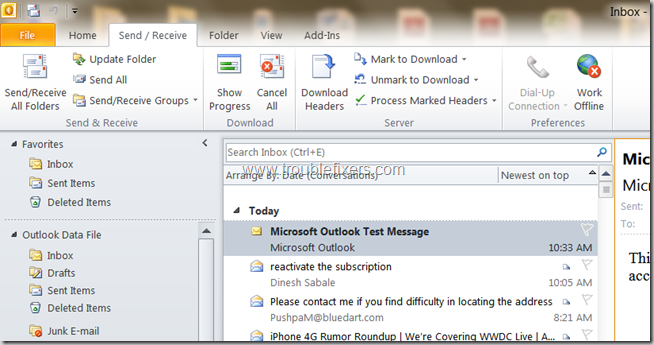 microsoft-outlook-account-setup