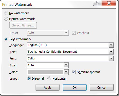 add-watermark-to-word-document.3png