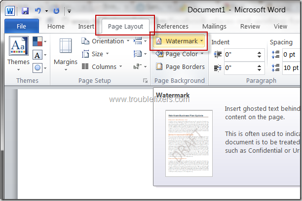 add-watermark-to-word-document1