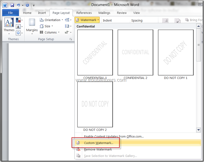 add-watermark-to-word-document2