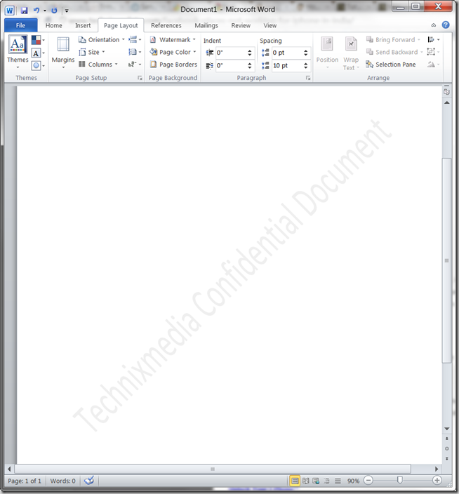 add-watermark-to-word-document