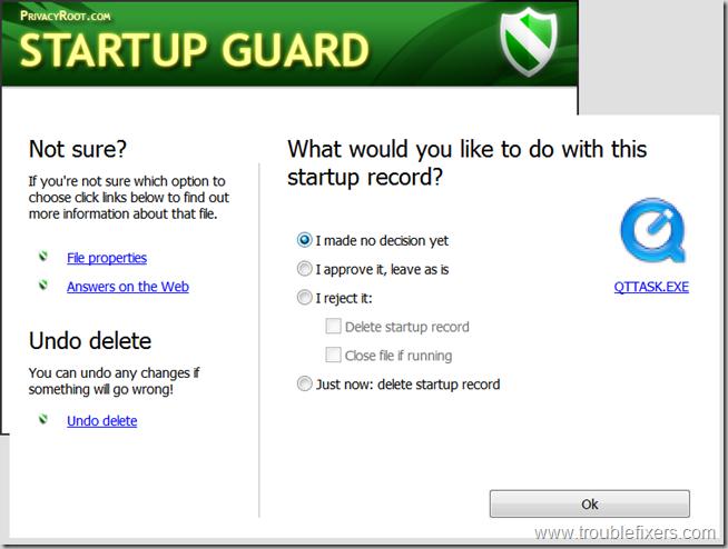 block-startup-process-using-startup-guard