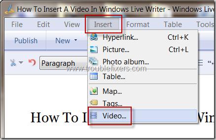 insert-video-options1