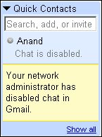 chat-disabled