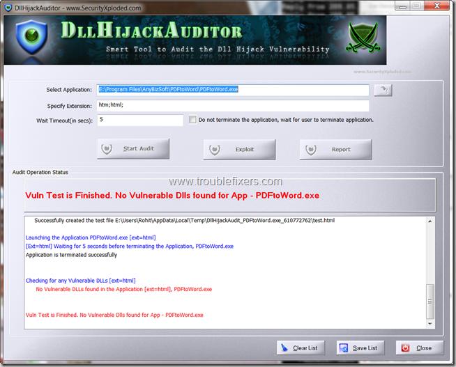 dll-hijacker-auditor1