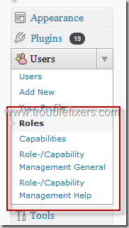 role-manager-plugin-for-wordpress