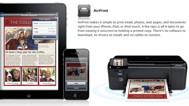 apple-air-print