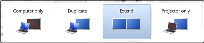 dual-monitor-setup-settings