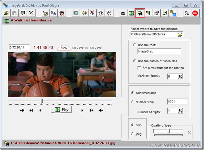 ImageGrab 5.0
