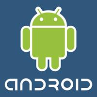 andriod-logo