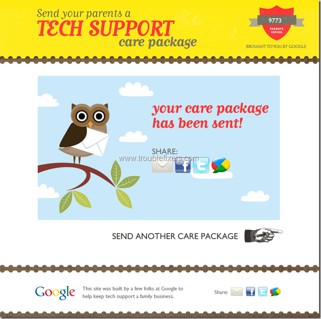 car-package-sent-google-teach-parents-tech