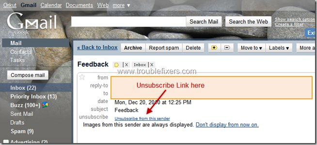 fastest-way-to-unsubscribe-from-unwanted-mails