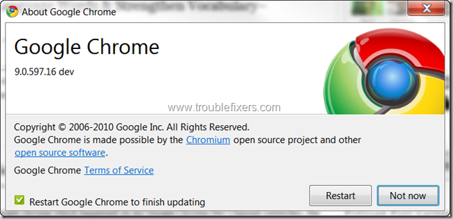 google-chrome-update-available