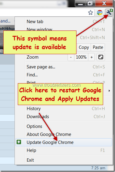 how-to-know-google-chrome-update-is-available