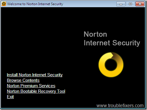 norton-internet-security-2011-install-screen