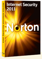norton-internet-security-2011
