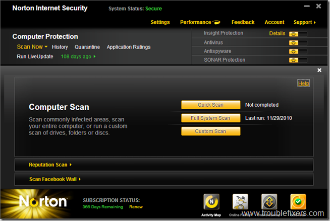 norton-is-2011-computer-scan