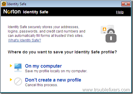 norton-is-2011-identity-safe