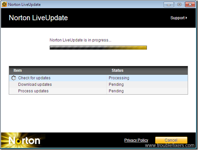 norton-is-2011-live-update