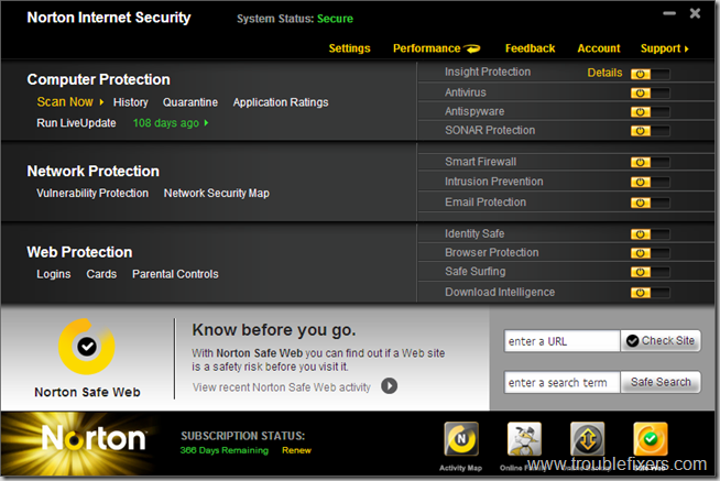 norton-is-2011-safeweb