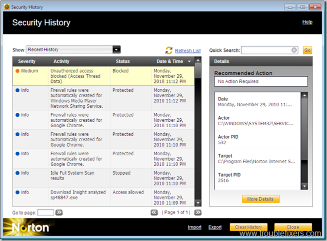 norton-is-2011-security-history