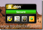 norton-is-2011-sidebar-gadget