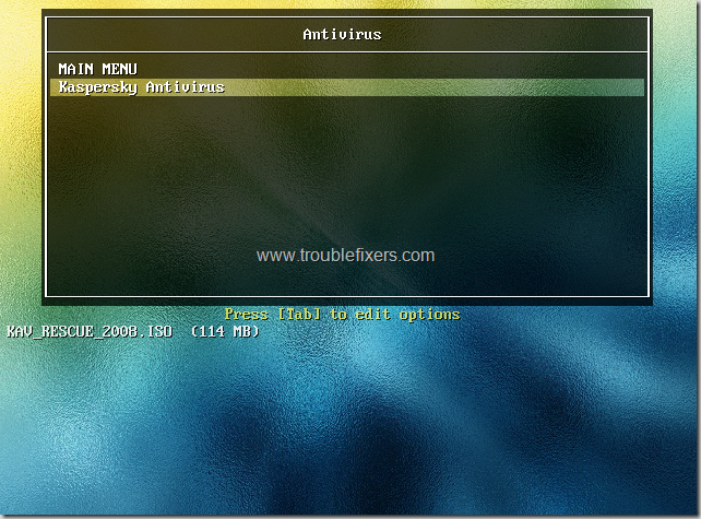 xboot-menu-2