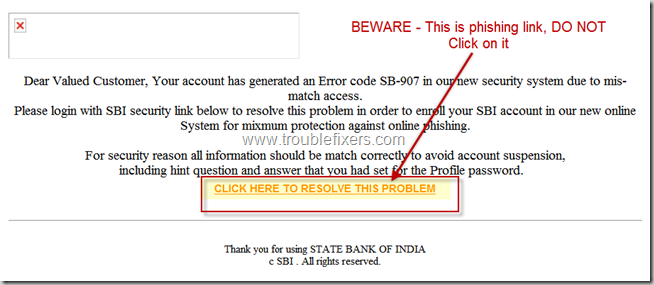 SBI-Phishing-Email-Spam1