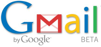 gmail-logo-small