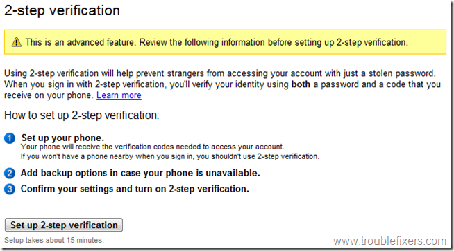 2-step verification - Google Chrome_2011-02-24_08-15-53