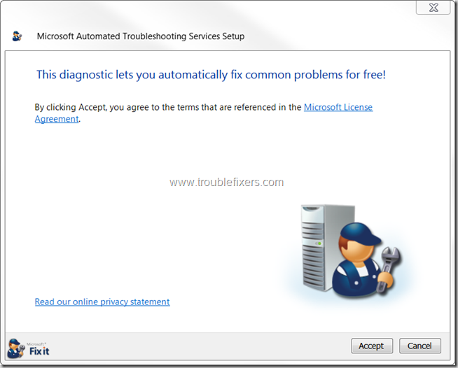 automated-troubleshooting-tool-for-windows-update-1