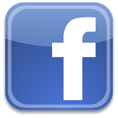 facebook-icon_thumb1