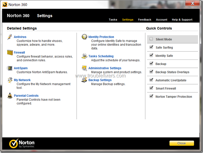 norton-360-version-5-complete-review (10)