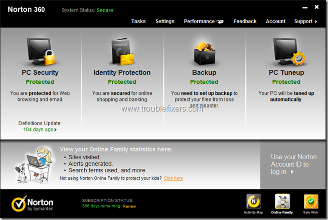 norton-360-version-5-complete-review (14)