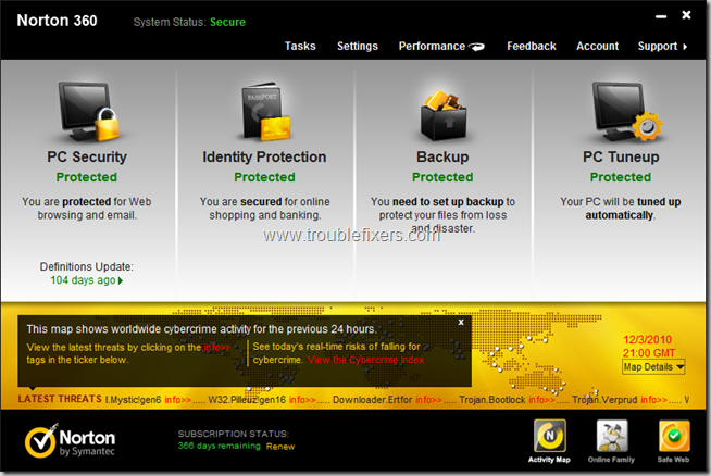 norton-360-version-5-complete-review (16)