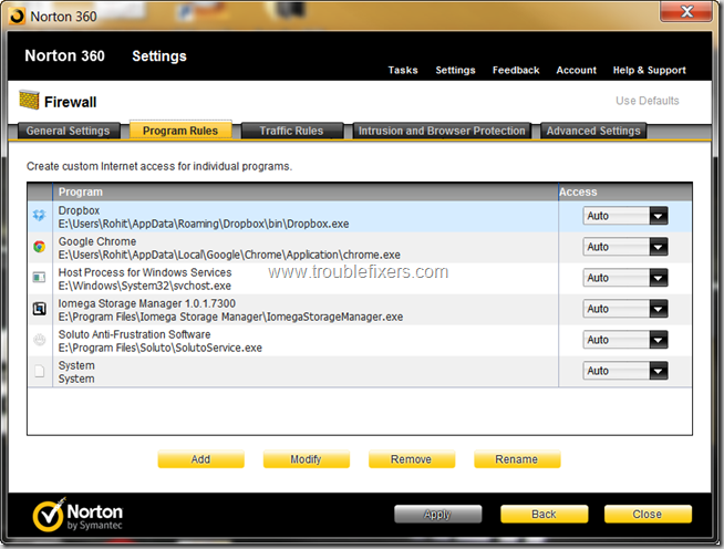 norton-360-version-5-complete-review (18)