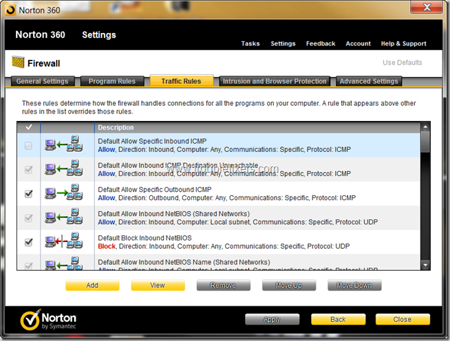 norton-360-version-5-complete-review (19)