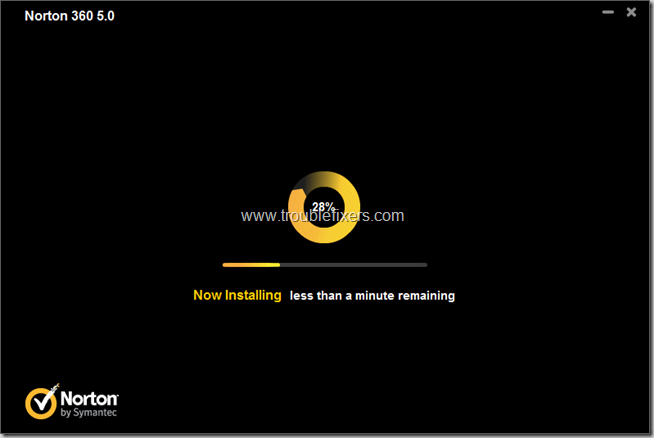 norton-360-version-5-complete-review (1)
