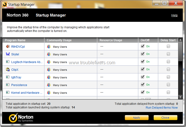 norton-360-version-5-complete-review (23)