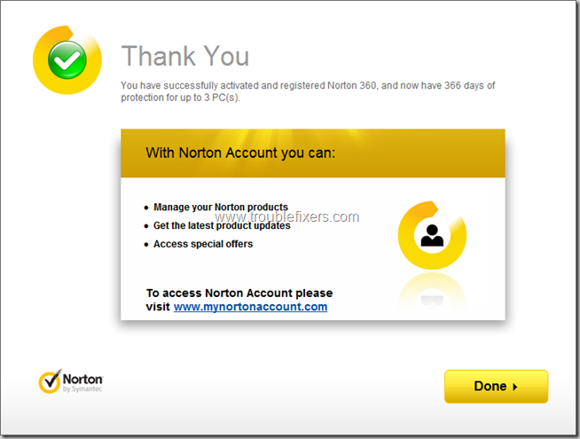 norton-360-version-5-complete-review (5)