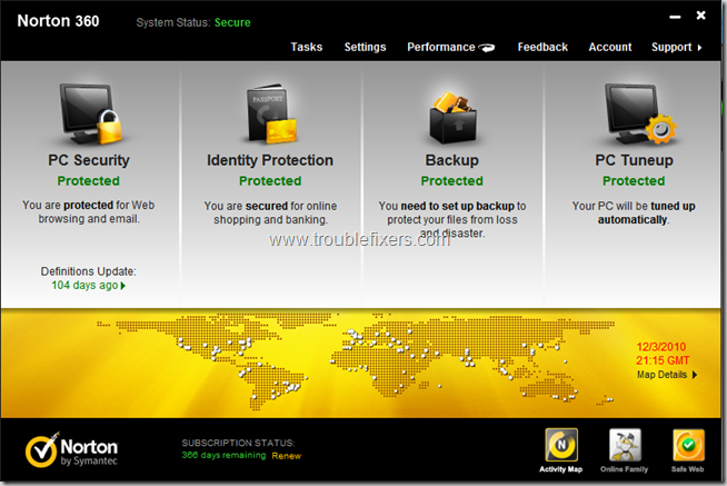 norton-360-version-5-complete-review (6)