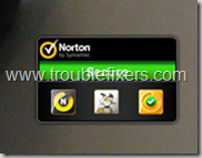 norton-360-version-5-complete-review (7)