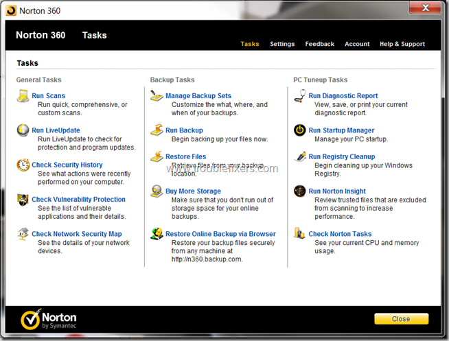 norton-360-version-5-complete-review (9)