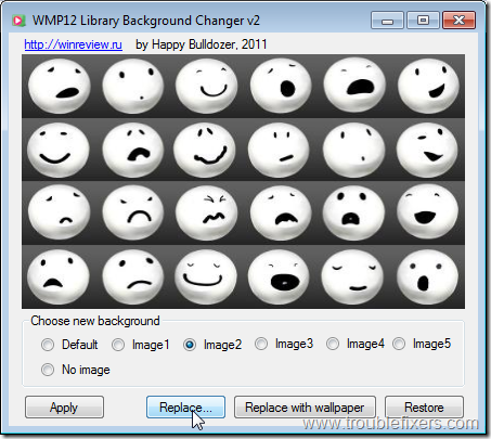 WMP12 Library Background Changer v2_2011-04-24_17-11-59