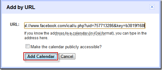 add-facebook-calender-to-google-calender4