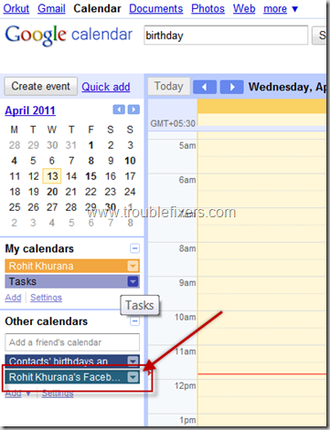 add-facebook-calender-to-google-calender5