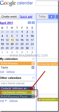 add-orkut-google-contact-birthdays-to-calender4